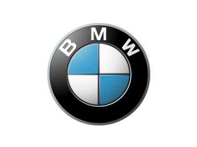 Kits electricos para BMW