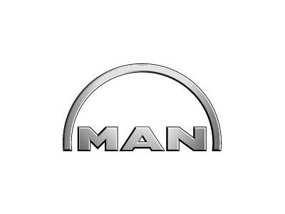 Kits electricos para MAN