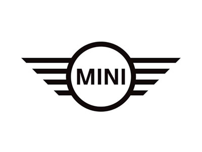 Kits electricos para MINI