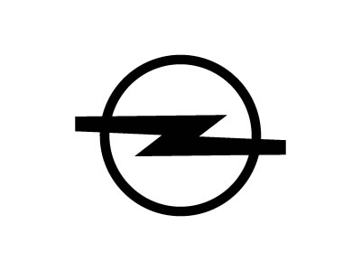 Kits electricos para OPEL