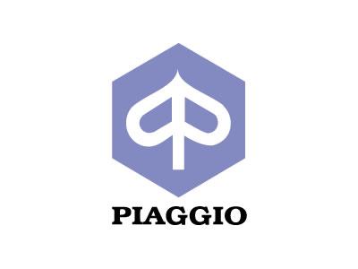 Kits electricos para PIAGGIO