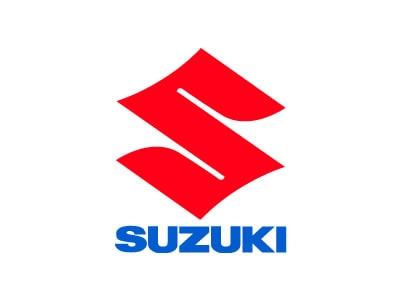 Kits electricos para SUZUKI
