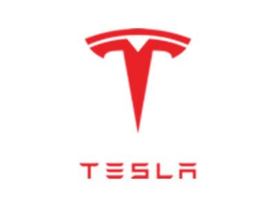 Kits electricos para TESLA