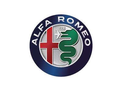 Enganches económicos para ALFA ROMEO
