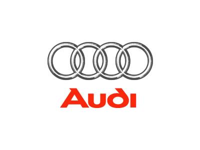 Enganches económicos para AUDI