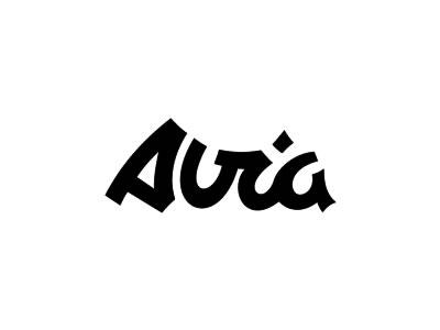 Kits elétricos para AVIA