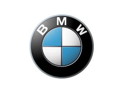 Enganches económicos para BMW