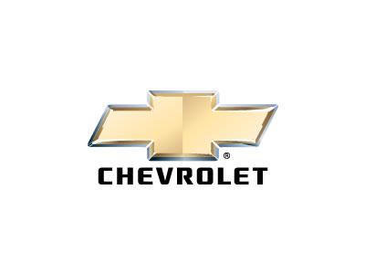 Enganches económicos para CHEVROLET