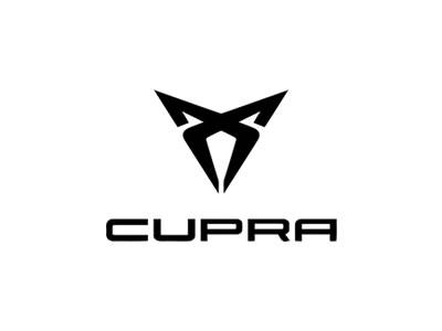 Enganches económicos para CUPRA