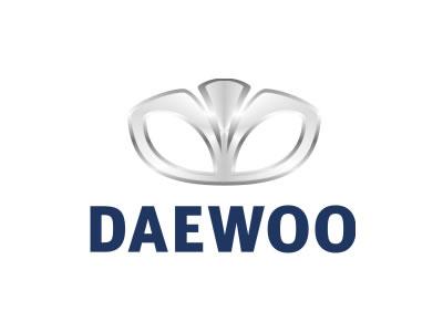 Enganches económicos para DAEWOO