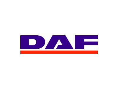Kits elétricos para DAF
