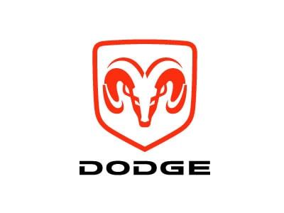 Kits elétricos para DODGE