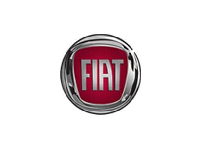 Kits elétricos para FIAT