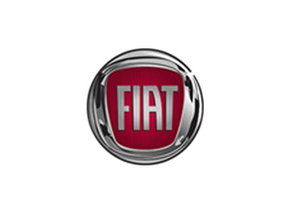 Enganches económicos para FIAT