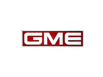 Enganches económicos para G.M.E.