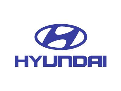 Enganches económicos para HYUNDAI