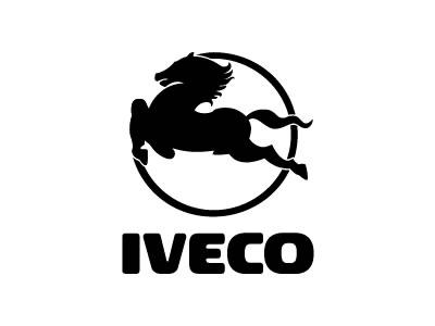 Enganches económicos para IVECO