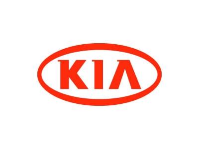 Enganches económicos para KIA