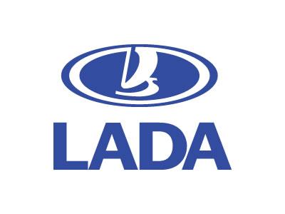 Kits elétricos para LADA
