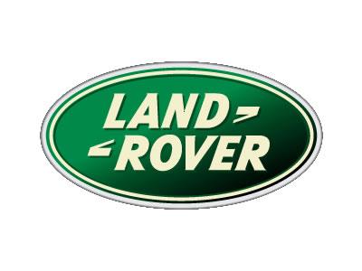 Enganches económicos para LAND ROVER