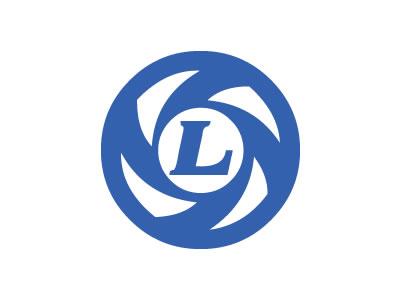 Enganches económicos para LEYLAND