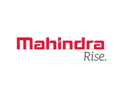 Enganches económicos para MAHINDRA