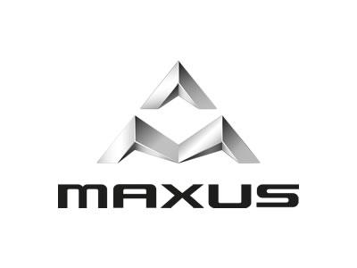 Enganches económicos para MAXUS