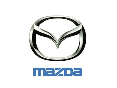 Enganches económicos para MAZDA