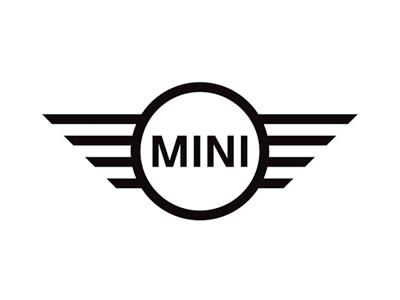 Kits elétricos para MINI