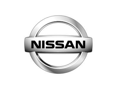 Enganches económicos para NISSAN