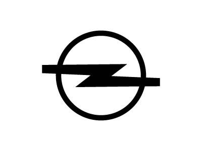Kits elétricos para OPEL