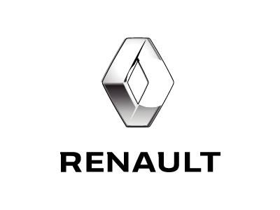 Enganches económicos para RENAULT