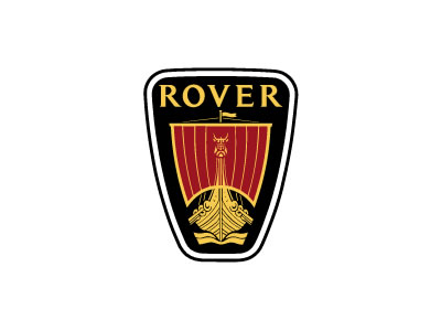 Kits elétricos para ROVER