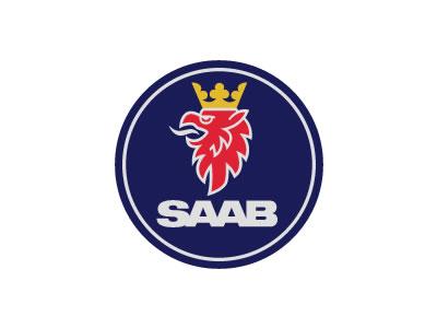 Enganches económicos para SAAB