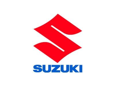 Enganches económicos para SUZUKI