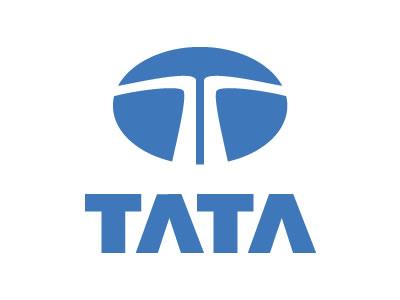 Enganches económicos para TATA