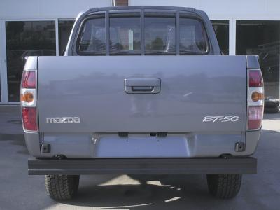 Kits elétricos baratos para MAZDA Serie B