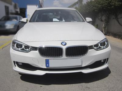 Enganches económicos para BMW  Serie 6