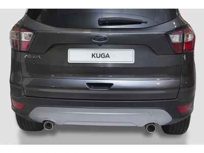 Kits electricos económicos para FORD Kuga Todoterreno 01-01-2013 a 31-12-2019