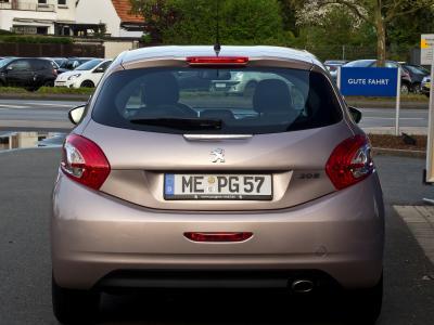 Kits electricos económicos para PEUGEOT  208 Turismo(I)