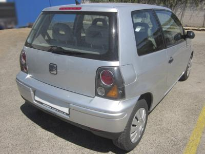 Kits electricos económicos para SEAT Arosa Turismo