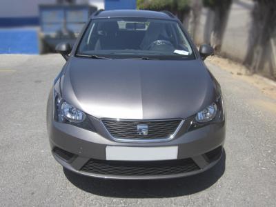 Kits electricos económicos para SEAT Ibiza ST (Familiar)