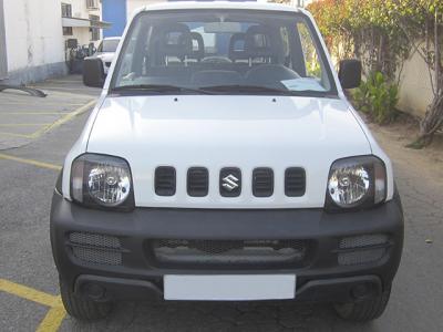 Kits electricos económicos para SUZUKI Jimny Todo Terreno 01-01-1998 a 31-12-2015