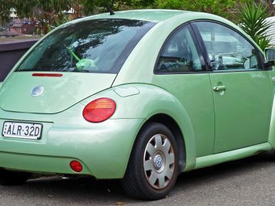 Kits electricos económicos para VOLKSWAGEN New Beetle Turismo