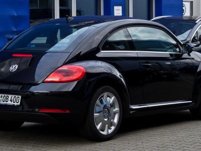 Kits electricos económicos para VOLKSWAGEN New Beetle Cabrio