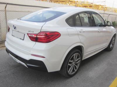 Kits electricos económicos para BMW  X4