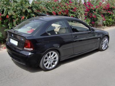 Kits electricos económicos para BMW  Serie 3