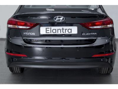 Kits electricos económicos para HYUNDAI Elantra