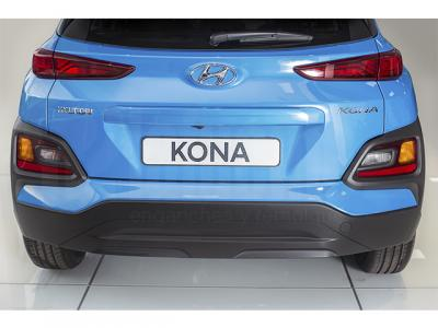 Enganches económicos para HYUNDAI Kona 2WD SUV