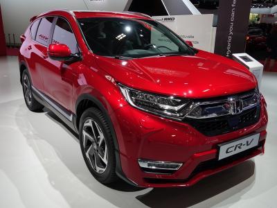 Enganches económicos para HYUNDAI Kona EV SUV